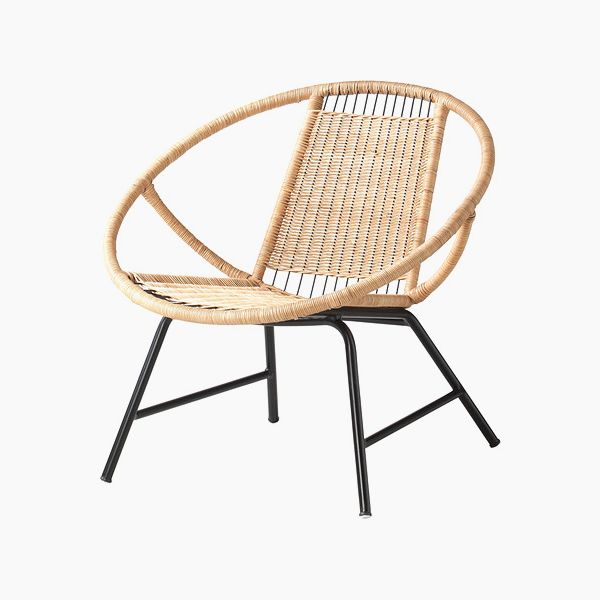 Die besten 25+ Schlafzimmerstühle ikea Ideen auf Pinterest Möbel - designer liegesessel liegenden frau