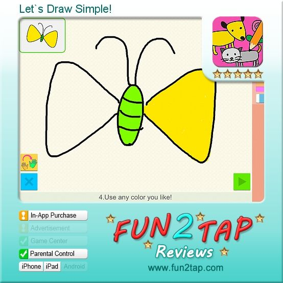 278 best the very best kid games images on pinterest for Construction drawing apps