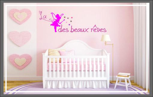 25 parasta ideaa pinterestiss papier peint relief papier peint 3d panneau mural 3d ja. Black Bedroom Furniture Sets. Home Design Ideas