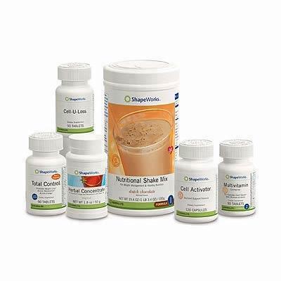 herbalife pictures | herbalife advanced log in to see herbalife prices log in to see ... - Negócios Herbalife - ADONAIEASSOCIADOS@GMAIL.COM (81) 88189901