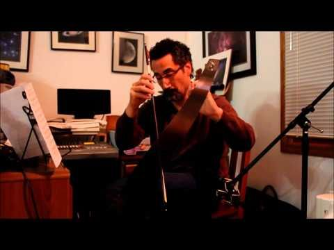 My friend (and customer) Tony Licata: playing Strauss on Musical Saw - http://musicalsaw.com/friend-customer-tony-licata-playing-strauss-musical-saw/