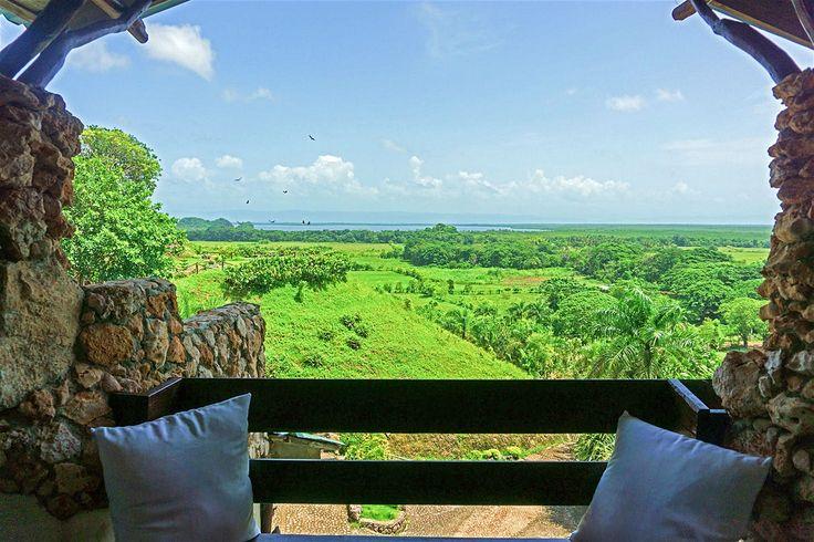 Los Haitises National Park: a complete ecoadventure