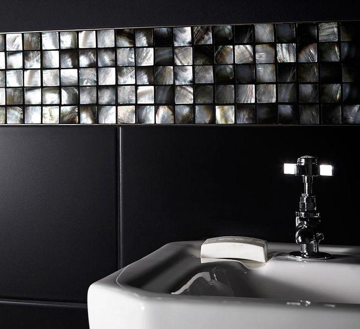 18 best Kitchen Tiles Ideas images on Pinterest | Ceramic wall ...