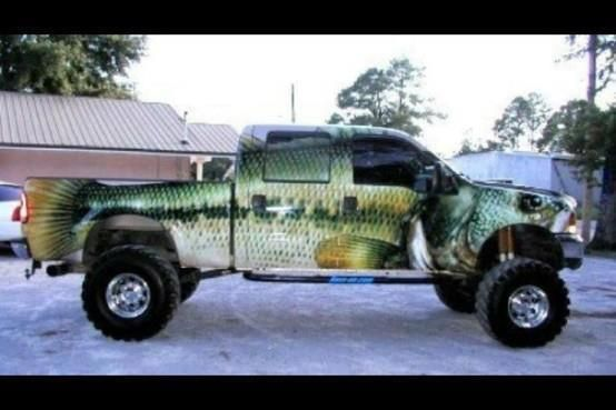 bass boat truck, bass fishing tournament