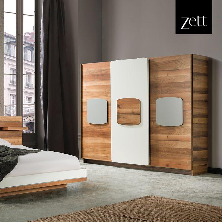 #zettdekor #mobilya #furniture #ahşap #wooden #yatakodasi #bedroom #yemekodasi #diningroom #ünite #tvwallunits #yatak #bed #gardrop #wardrobe #masa #table #sandalye #chair #konsol #console #dekor #decor #dekorasyon #decoration #koltuk #armchair #kanepe #sofa #evdekorasyonu #berger #homedecoration #homesweethome #içmimar #icmimar #evim #home #berjer #bursa #turkey