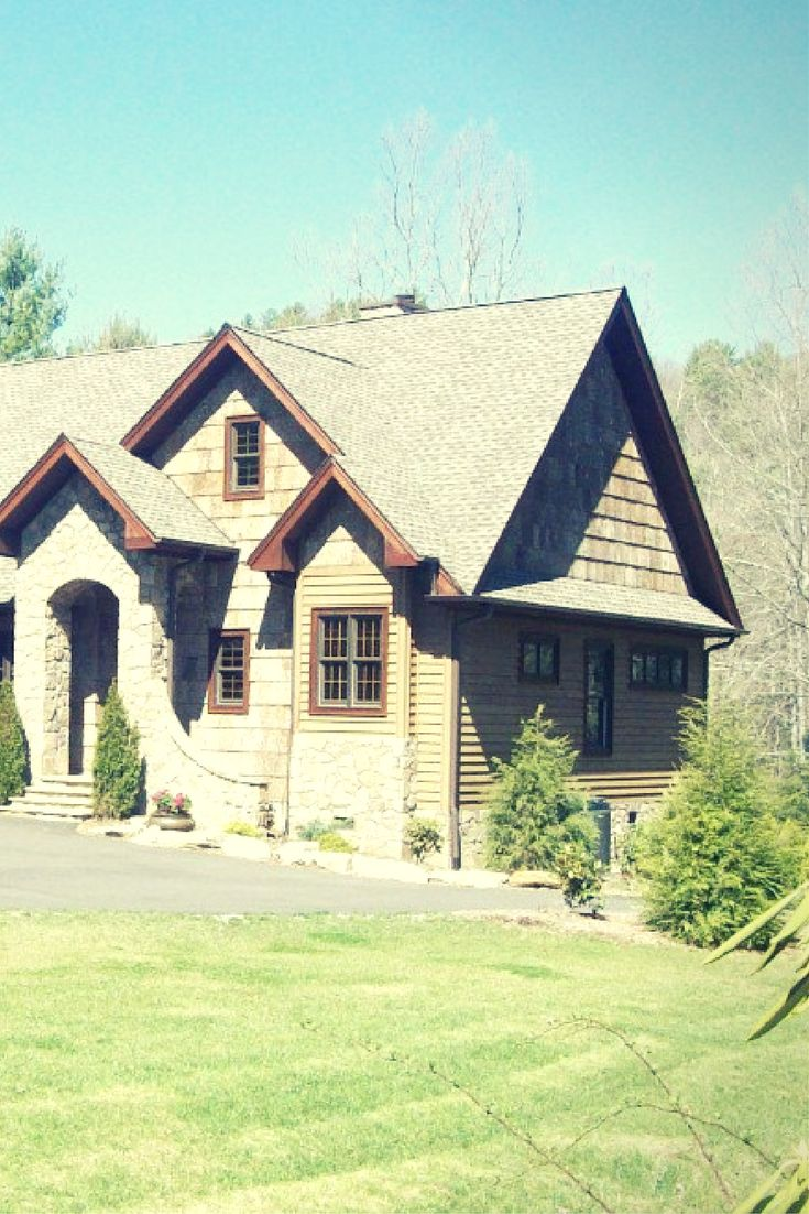 1000 ideas about boone cabin rentals on pinterest for Cabin rentals in boone north carolina
