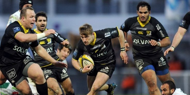 La Rochelle vs RC Toulonnais Rugby Union Live Stream - Top 14 - Play Offs - 21:00 GMT+2 - 26th May - http://rugbytv.msnfoxsports.org/rugby-union/la-  rochelle-vs-rc-toulonnais-rugby-union-live-stream-top-14-play-offs-2100-gmt2-26th-may/