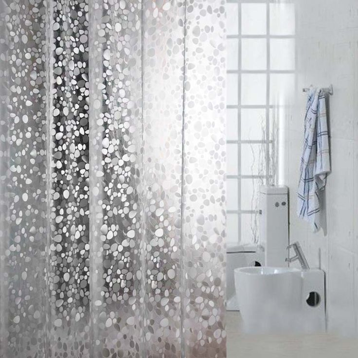 Les 25 meilleures id es de la cat gorie rideaux de douche for Rideau de douche moderne