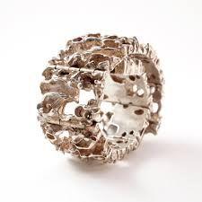 Image result for juhls silver