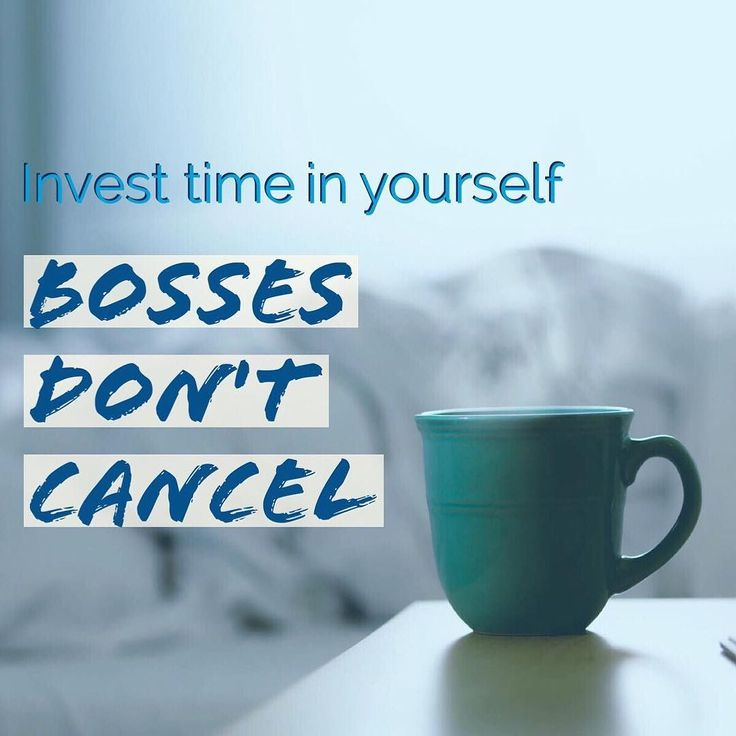 Invest time in yourself - it's the only way to succeed. ... #freelance #freelancelife #business #businesscoach #mondaymotivation #businessowner #businessminded #businesslife #consultant #creativeconsultant #growcreative #creativeminds #motivational #blogger #bloggerslife #bosslife #ownboss #entrepreneur #entrepreneurship #entrepreneurlife #selfemployed #motivation #smallbusinesssaturday #smallbiz #smallbizsat #smallbizsatuk #smallbizlife #smallbiztips