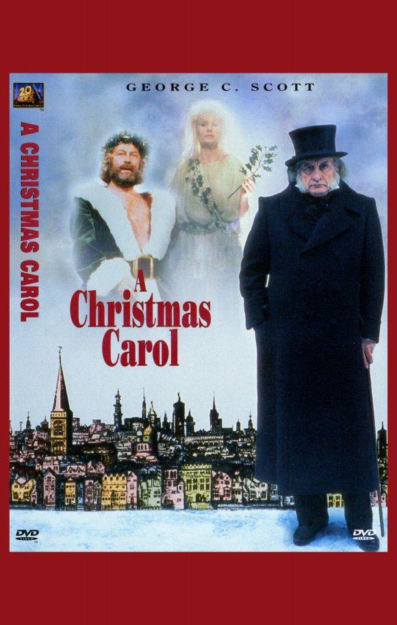 Best 25+ A christmas carol cast ideas on Pinterest | This ...