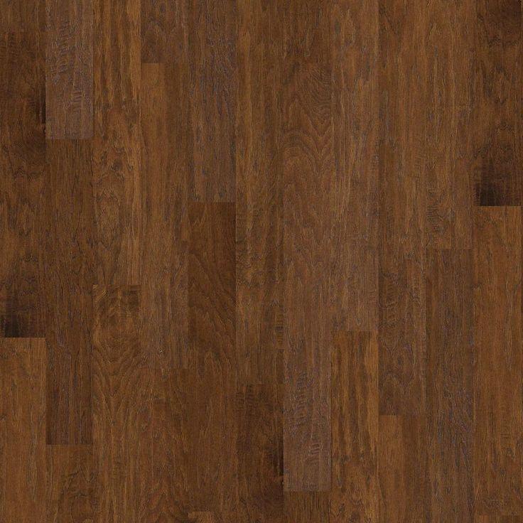 Best 25+ Engineered hardwood ideas on Pinterest | Flooring ...