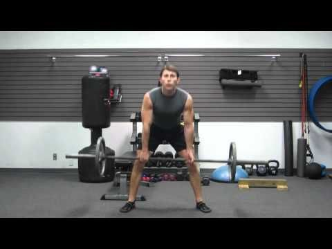 MUSCLE BUILDING Lower Body Workout | Bodybuilding Leg Workout | Leg Exercises to Add Mass | HASfit