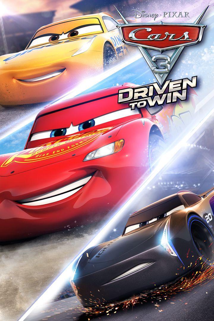 Pin By Putlocker123 On Best Family Movies 2017 Watch Online Putlocker Disney Cars Family Movies Race Cars