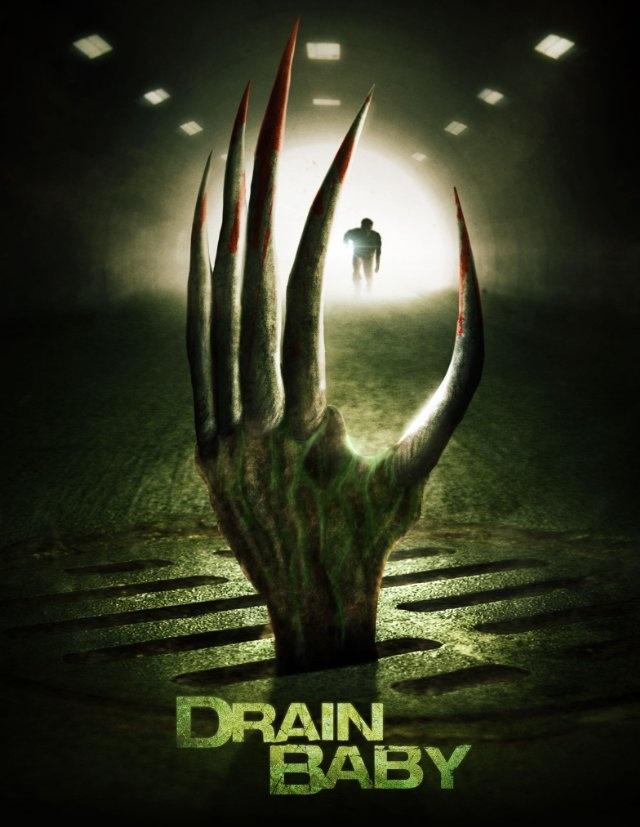Drain Baby 2011
