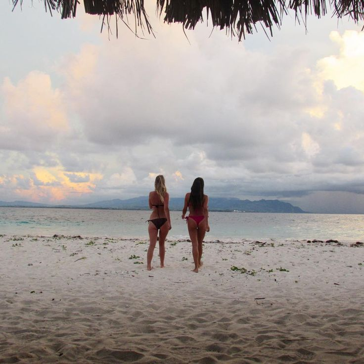 Enjoying the #fijitime.  #nomadiccarol #carolprates #fiji