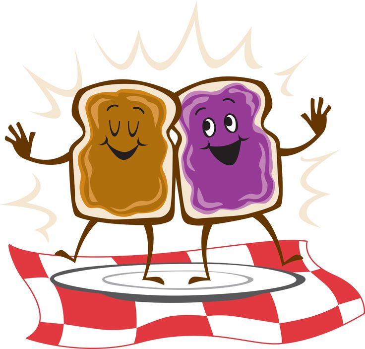 Home - The Peanut Butter and Jelly Sandwich - LibGuides Sandbox for Library Schools at Springshare