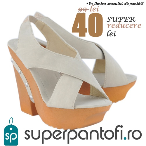 http://www.superpantofi.ro/sandale-beautiful-day-976