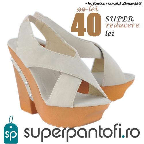 http://www.superpantofi.ro/sandale-beautiful-day-976