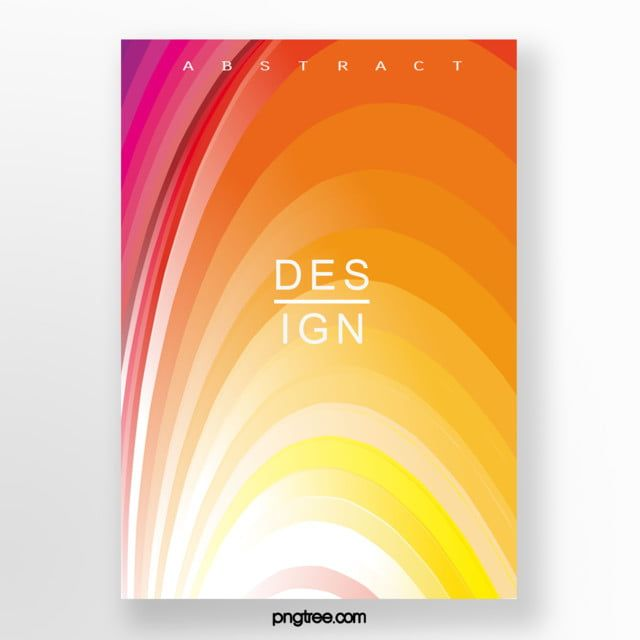 شريط الهندسة ملصق Geometric Poster Abstract Poster Creative Posters