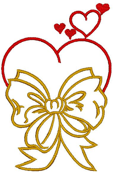 249 Best My Embroidery Patterns Images On Pinterest Embroidery