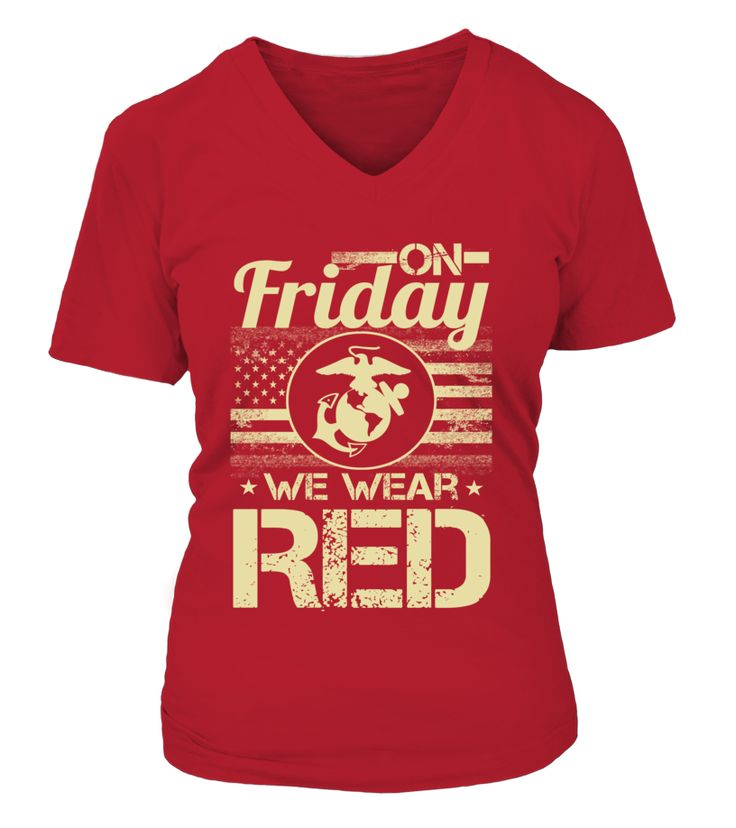 New item added Marine Mom We Wea.... Get it here: http://motherproud.com/products/marine-mom-we-wear-red-t-shirts?utm_campaign=social_autopilot&utm_source=pin&utm_medium=pin