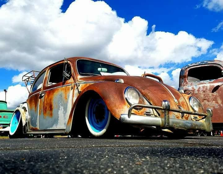 592 best v w images on pinterest car motorcycles and volkswagen vw cars vw beetles rat rods bugs type 1 volkswagen steampunk vehicles vw beetle altavistaventures Gallery