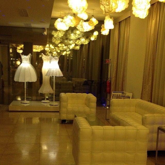 Maison Moschino Hotel, Milan, Italy | My Virtual Vacation Spots;) |  Pinterest | Hotels Milan Italy And Milan Italy