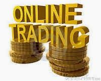 Commodity market news and commodity calls : pinnacle financial services ~ commodity online trading tips
