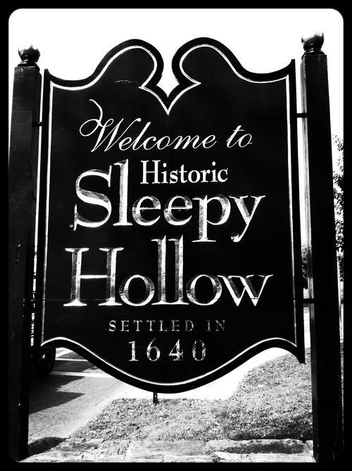 sleepy hollow.jpg