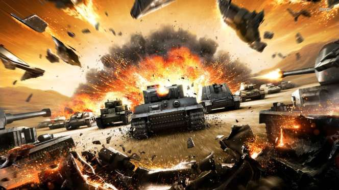 """After all, who would even play the X360 version of World of Tanks in 2047?!..."" #worldoftanks #freetoplay https://plus.google.com/102121306161862674773/posts/aDWgVKYs66e"
