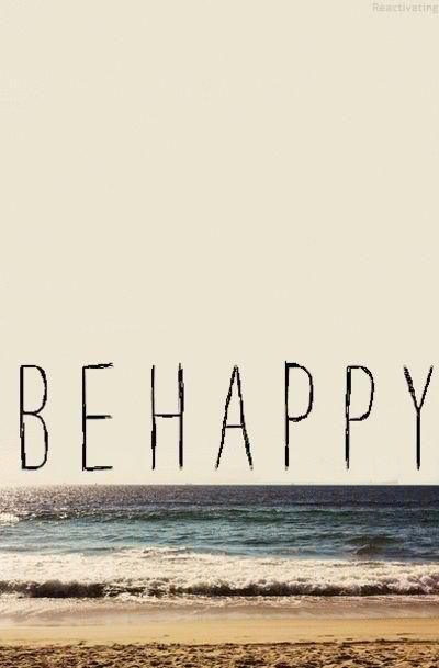 De temps en temps, il est bon de faire une pause dans notre poursuite du bonheur et d'être simplement heureux. - [Guillaume Appolinaire]