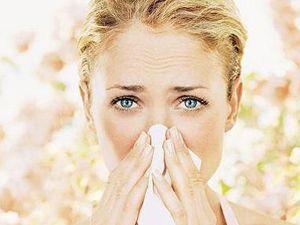 Πώς μπορούμε να προστατευτούμε από την αλλεργία της άνοιξης ή του φθινοπώρου; Διαβάστε απλές συμβουλές για την προστασία της υγείας μας και του σπιτιού μας εδώ... http://goo.gl/vywTcD #pankarta #allergia