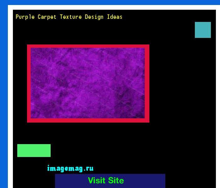 Purple Carpet Texture Design Ideas 103916 - The Best Image Search
