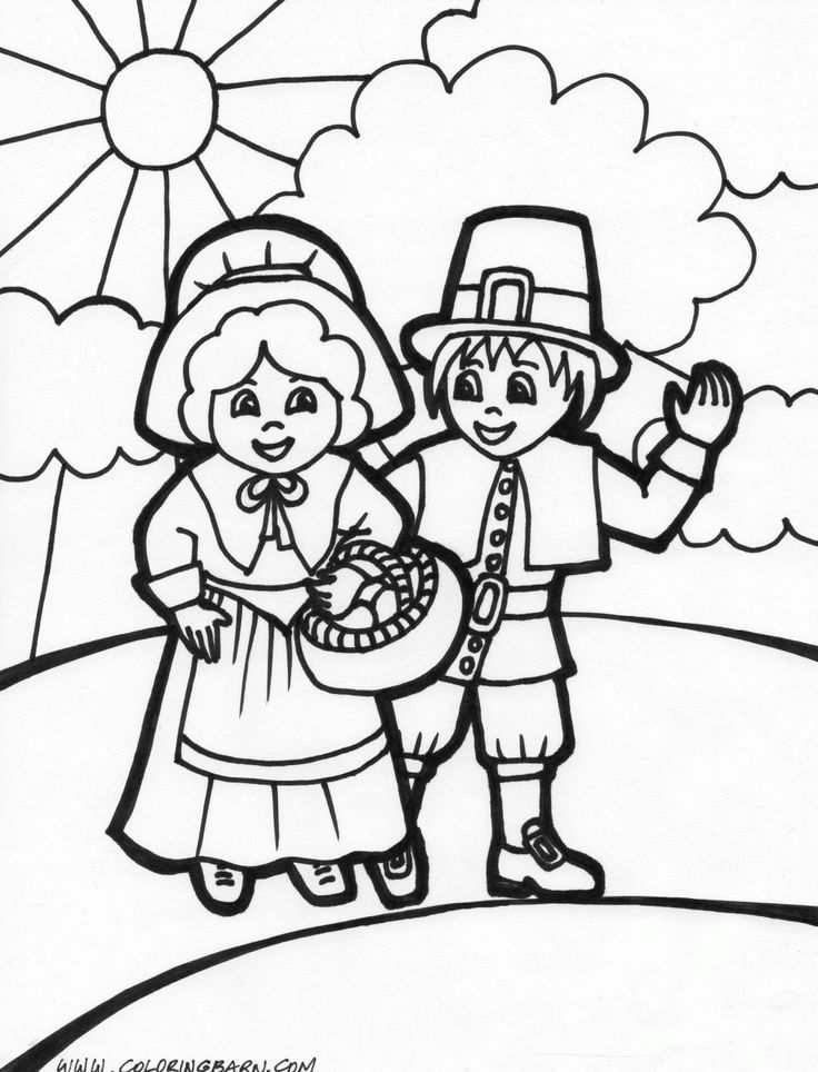 kaboose disney coloring pages - photo #26