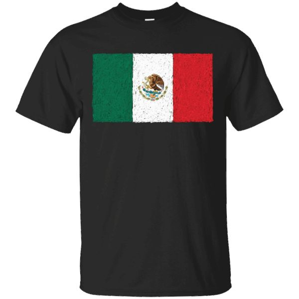 Hi everybody!   Flag of Mexico, Mexican flag eagle graphic tee t shirt https://lunartee.com/product/flag-of-mexico-mexican-flag-eagle-graphic-tee-t-shirt/  #FlagofMexicoMexicanflageaglegraphicteetshirt  #Flagtee #of #Mexicot # #Mexicanflagshirt #flagshirt #eagletshirt #graphictee #teetshirt #tshirt #shirt