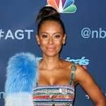 America's Got Talent 2016 Judge Mel B Credits Strong Motivation for Healthy Weight Loss and Hot Body  No one knows the struggle of weight loss like Mel B. The famous pop star has been in the limelight for the majority of her life, and looking her best is important. So far, Mel B ... Another health tip from Mel B is to have your family and friends ... #bestweightlosstips2016 #WeightLoss    http://www.foods4betterhealth.com/americas-got-talent-2016-judge-mel-b-credits-strong-mo