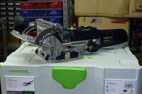 Fräsen: Festool OF 1400 EBQ-Plus Festool OF 1010 EBQ-Plus  Festool MFK 700 EQ-Set Festool Domino X...