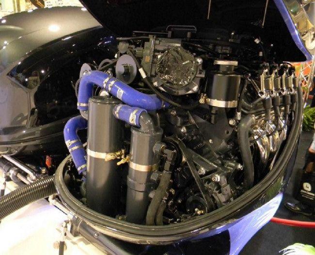 D Fc B A Ed A Fad Db The Photo Motors