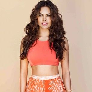 Esha Gupta | 27 Pictures That Prove India Has The Most Stunningly Gorgeous Women