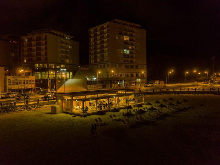 Kalimba Beach Club