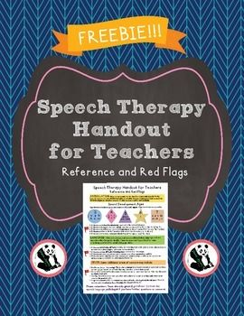 Graduate Study in Speech-Language Pathology and Audiology