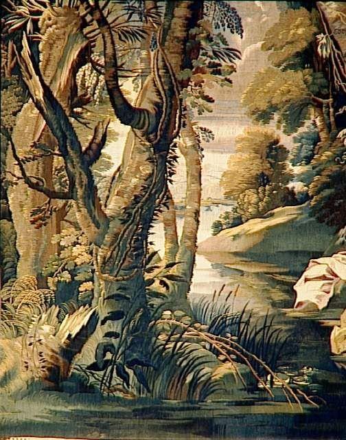 281 best simon vouet 1590 1649 artiste peintre fran ais 1 peintre de louis xiii images on. Black Bedroom Furniture Sets. Home Design Ideas