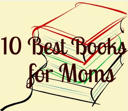 Ten Best Books for Moms- This is a true mom resource! She is a bookworm and has read a lot of baby and parenting books. Check out her top books and see if you agree! What are some of your favorite baby and parenting books?: Ten Lists, Books Worth Reading For Mom, Parents Books, Kennedy Adventure, Parenting Books, Mom Parents, Books Worth Reading For Kids, Reading Books, Tops Books