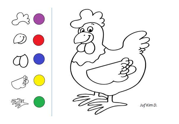thema kip en ei kip logo code