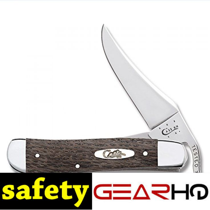 Case Cutlery CA70401 Russlock Antique River Logs Hunting Knives  #antiquepocketknives #collectorknives #huntingknife #huntingknivesforsale #oldpocketknives #vintagepocketknives https://www.safetygearhq.com/product/personal-safety/pocket-knives/case-cutlery-ca70401-russlock-antique-river-logs-hunting-knives/