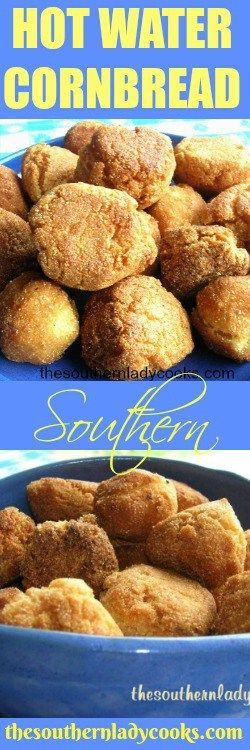 southern-hot-water-cornbread