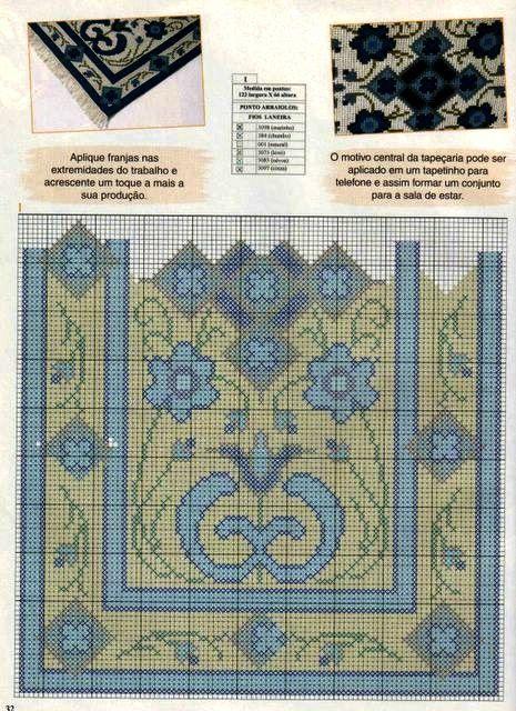 mas alfombras - Marcela mella Victoria - Álbumes web de Picasa