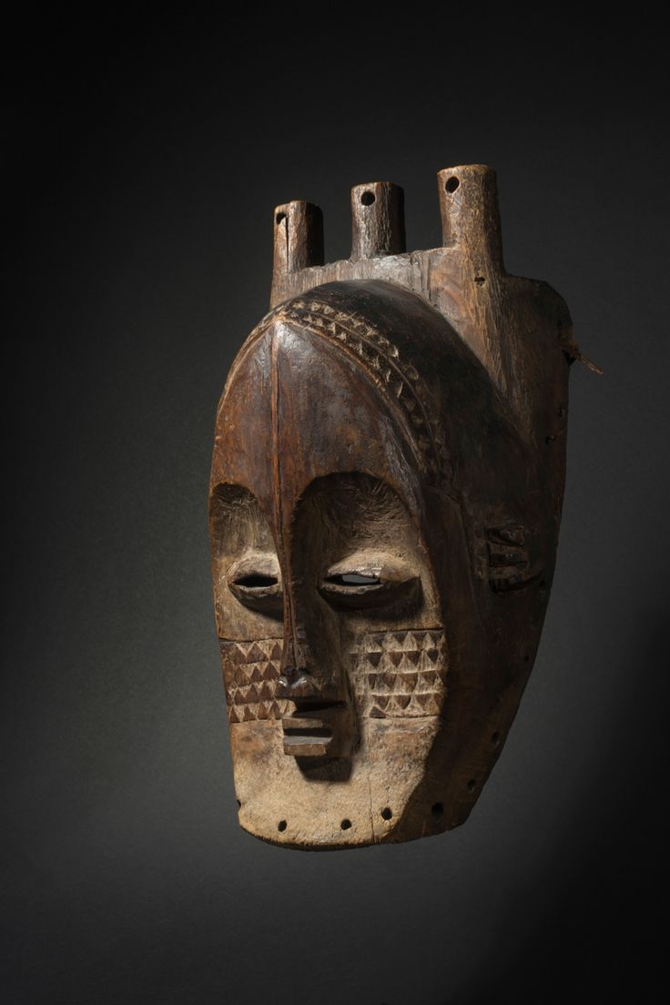 Best images about african masks headdresses on