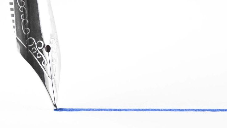 To Get Over Something, Write About It - Harvard Business Review November 26, 2014